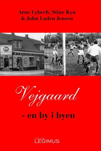 Vejgaard  – en by i byen