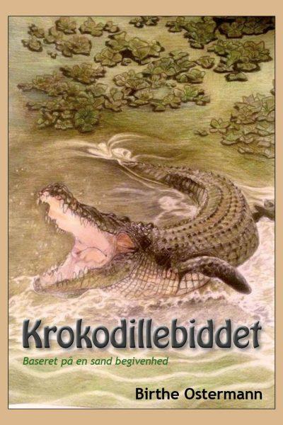 krokodillebiddet