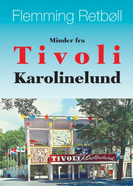 Tivoli Karolinelund