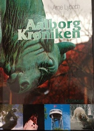 Aalborg Krøniken