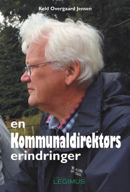 En Kommunaldirektørs erindringer