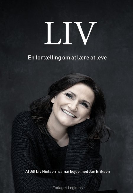 LIV – En fortælling om at lære at leve