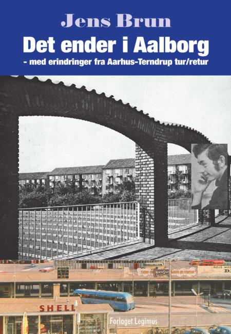 Det ender i Aalborg