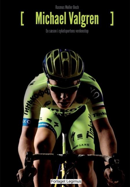 Michael Valgren- En sæson i cykelsportens verdenstop