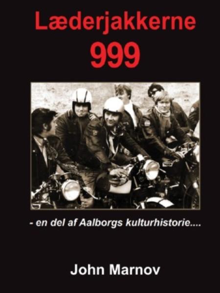 Læderjakkerne 999