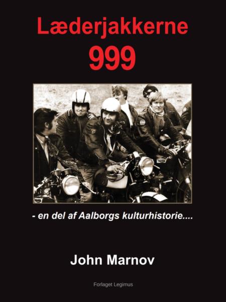 999 Læderjakkerne